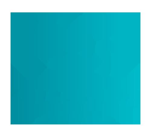 Appart hôtel à Saint-Raphaël | Villa Catleya Logo
